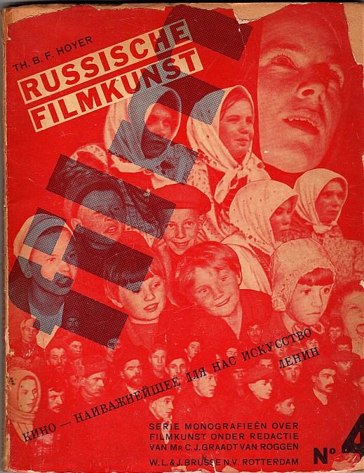 rus.filmkunst
