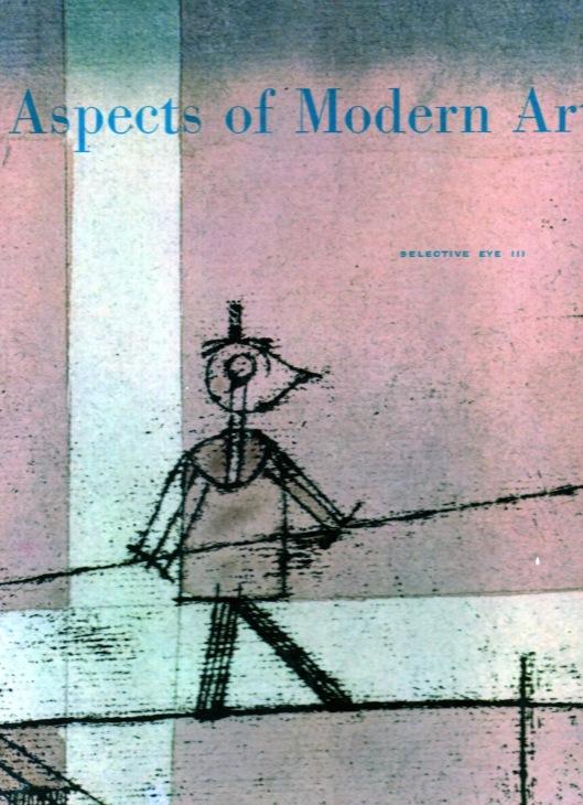 aspects art