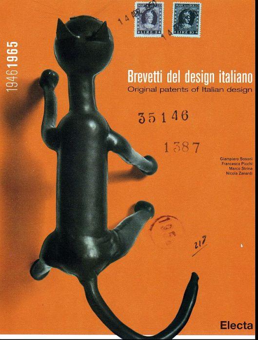 brevetti italiani