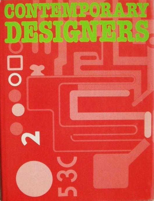 contemp designers