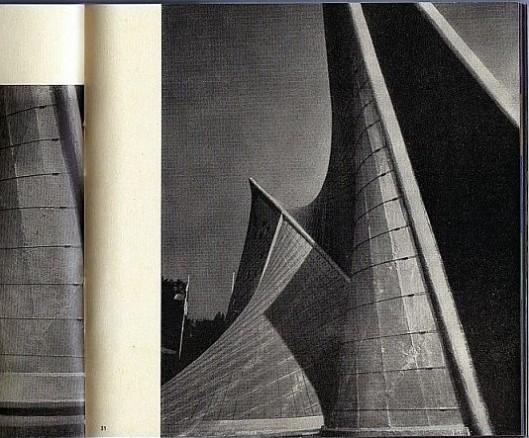 corbusier 2