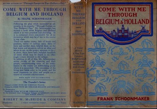 schoonmaker cover