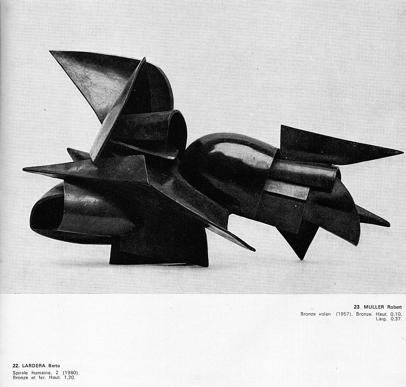 marcel duchamp and dadaism essay Appropriation and the art of the copy (may 2015): marcel duchamp and the  he  and other artists who were part of the short-lived dada  1936 essay the work  of art in the age of mechanical reproduction, having.