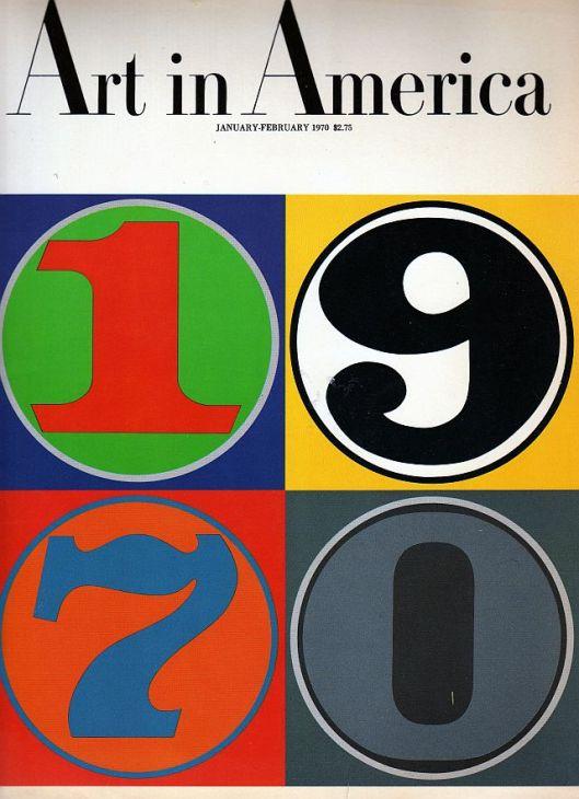 artamerica cover