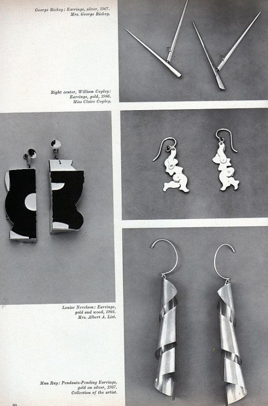 jewelry5
