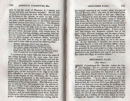 hulberts page2a