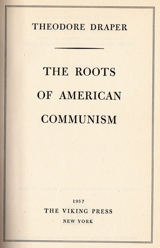 workamcommunist