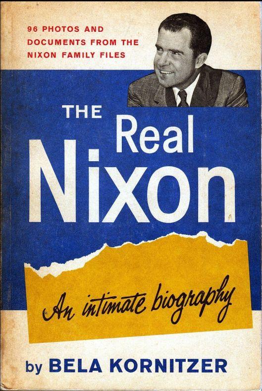 nixon cover1