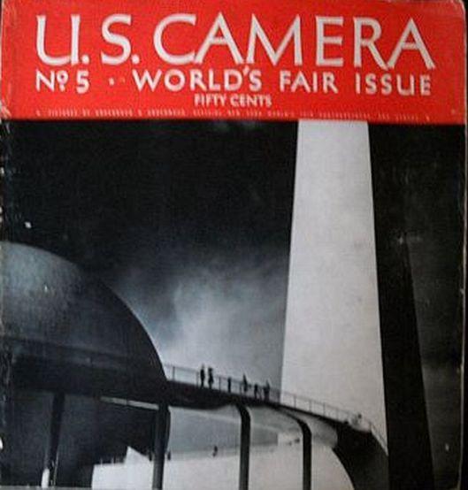 us camera issue 5