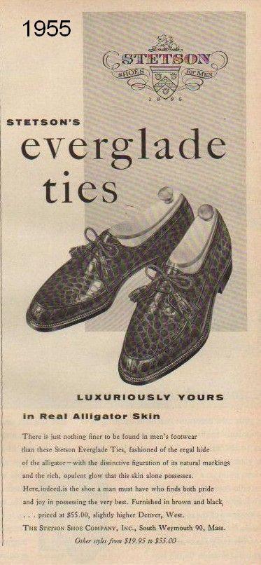 stetson shoe2