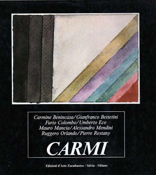 carmi6