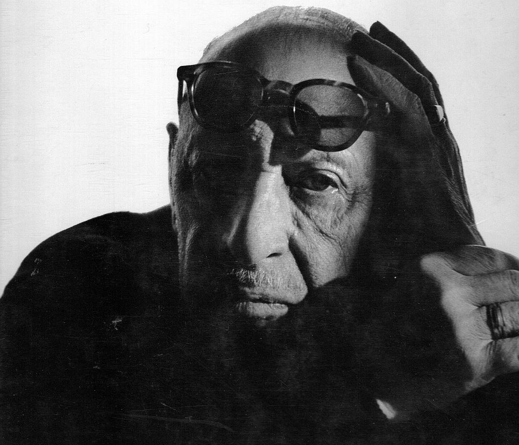 Igor Stravinsky Strawinsky - Igor Markevitch Apollon Musagète - Suite Nr.1 - Suite Nr. 2 - 4 Norwegian Moods - Circus-Polka