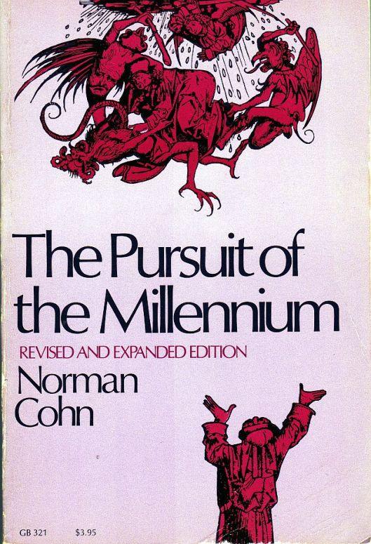 mlilennium front