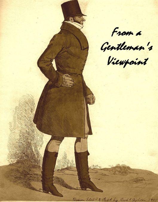 gentlemansviewpoint