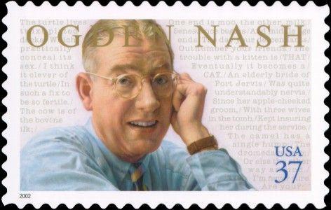 O. Nash