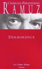 derborence2