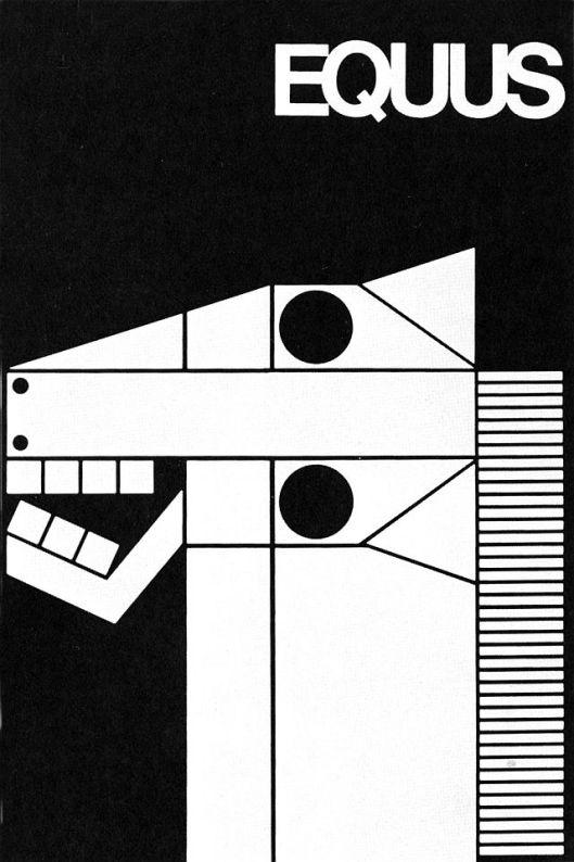 equus-glesser 1976