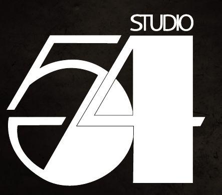 studio 54 gilbert lesser