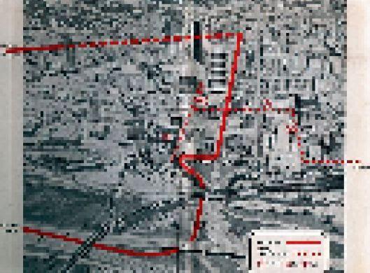 img388 pixel