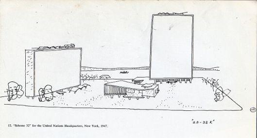 img491