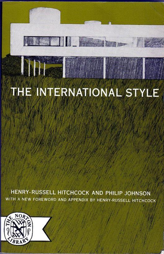 cover design-Victor Lazzarro