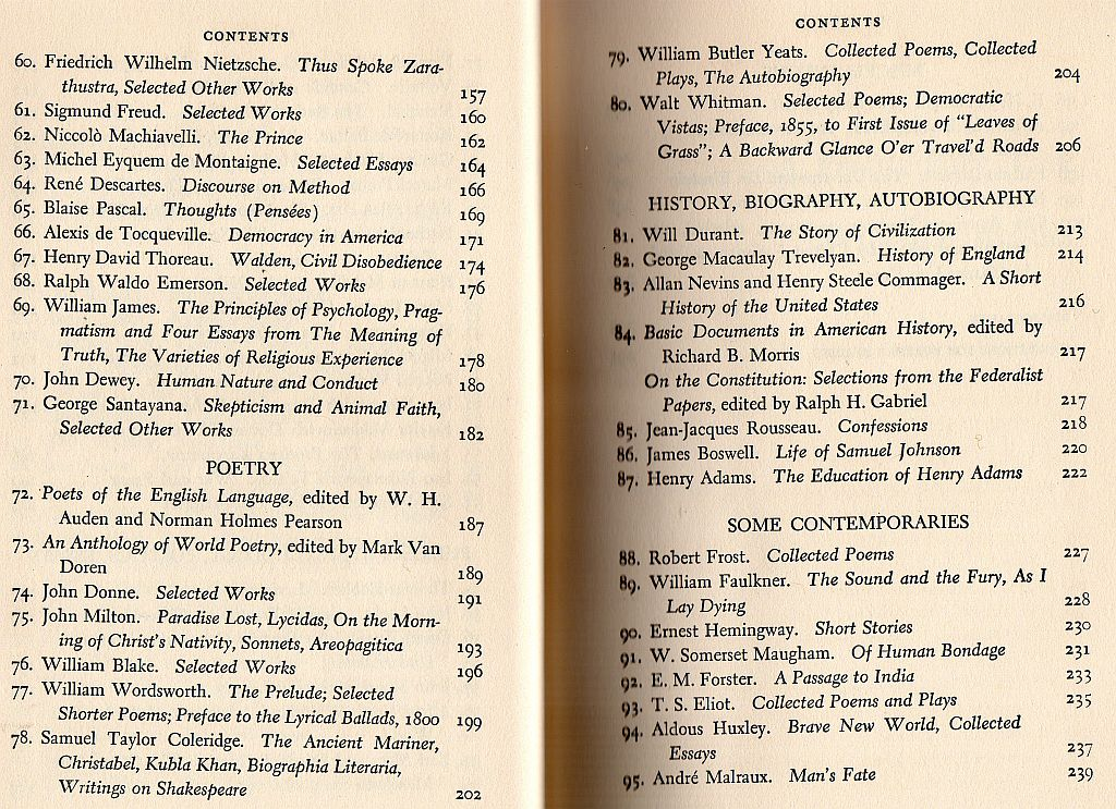 Literary Terms and Definitions D  CarsonNewman College