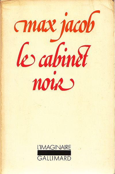 France 1968
